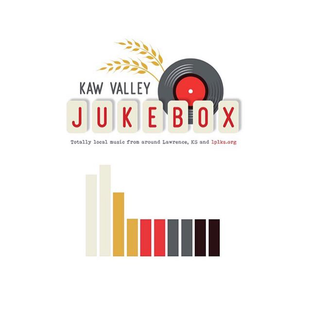 Kaw Valley Jukebox