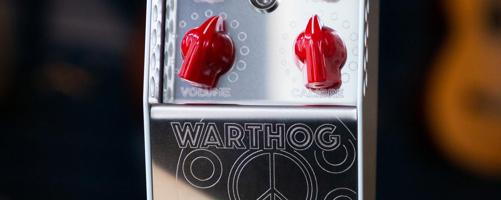 ThorpyFX Warthog